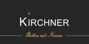 Kirchner_Logo 04-2013