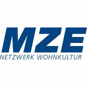 MZENetzwerkLogo_760_760