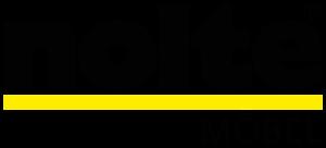 Nolte-Moebel-Logo