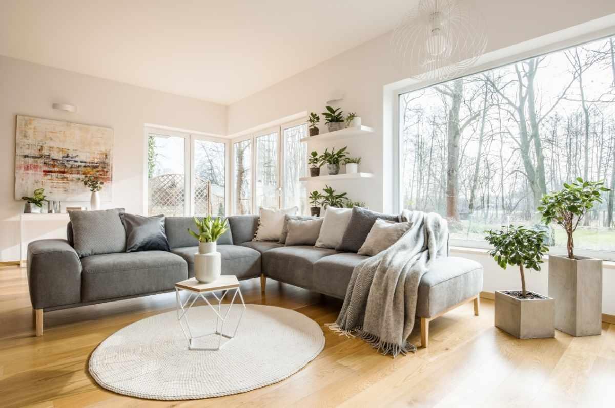 Sofa Schmalkalden